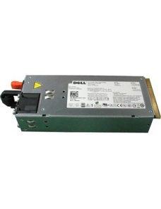 Single Hot-plug Power Supply (1+0) 110 450-AEBL - Imagen 1