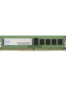 DELL 8 GB CERT MEMORY 2RX8 RDIMM 2133MHZ A7910487 - Imagen 1
