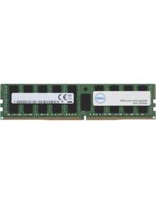 8 GB MEMORY 1RX8 UDIMM 2400MHZ A9654881 - Imagen 1