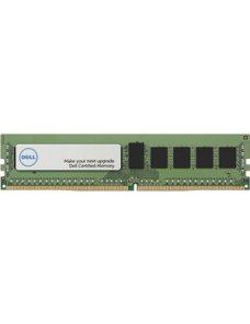 8 GB - DDR4 RDIMM 2666MHz 1Rx8 A9781927 - Imagen 1