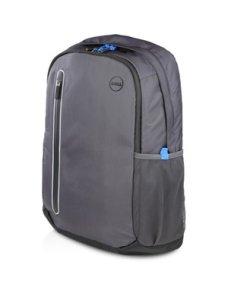 Urban Backpack 3 0 NB compability 15 6IN 460-BBYL - Imagen 1