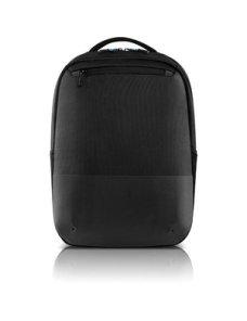 Slim Backpack for Notebooks up to 15-inc 460-BCMJ - Imagen 1