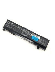 Bateria Original Toshiba PA3465U-1BRS PA3465U-1BAS PA3451U-1BRS PABAS067