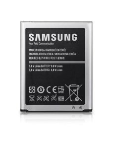 Bateria original Samsung Galaxy Note 3 / n900a