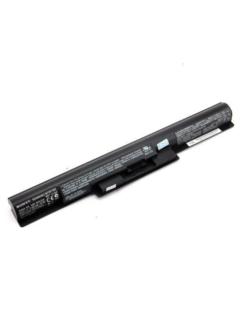 Batería Original Sony Vaio 14E 15E SVF14215SC SVF15218SC VGP-BPS35A VGPBPS35A
