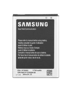 Batería Original Samsung Galaxy Nexus i9250 T769 EB-L1F2HVU