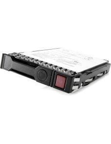 300GB SAS 15K SFF SC D 870753-B21 - Imagen 1