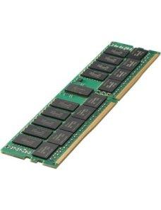 HPE 32GB (1x32GB) DUAL RANK x4 DDR4-2666 815100-B21 - Imagen 1