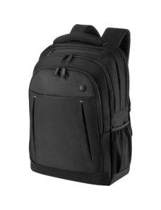 HP 17.3 Business Backpack - Imagen 1