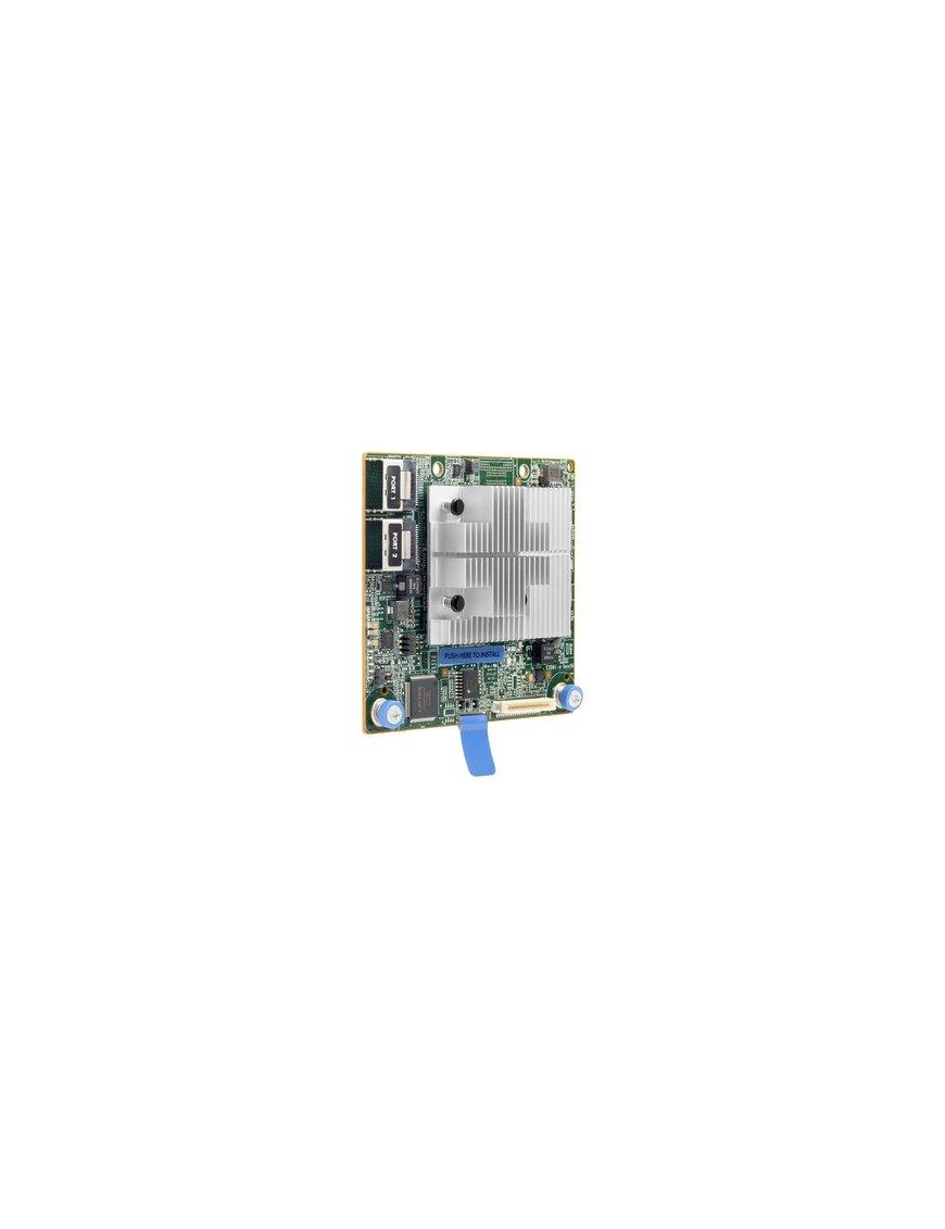 HPE Smart Array E208i-a SR Gen10 Ctrlr - Imagen 1