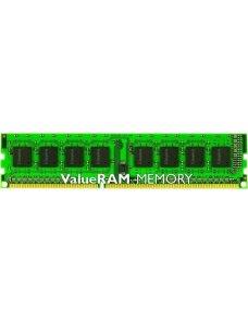 MEMORIA 4GB 1600MHz DDR3 Non-ECC CL11 DIMM - Imagen 1