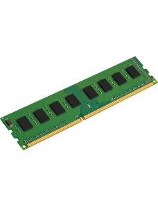 4GB 1333MHz DIMM Single Rank - Imagen 1