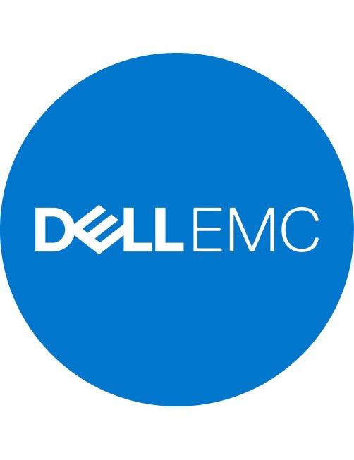 Dell EMC Switch S4128F-ON, 1U, 28x10GbE SFP+