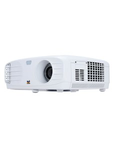 ViewSonic PG700WU - Proyector DLP - 3500 ANSI lumens - WUXGA (1920 x 1200) - 16:10 PG700WU