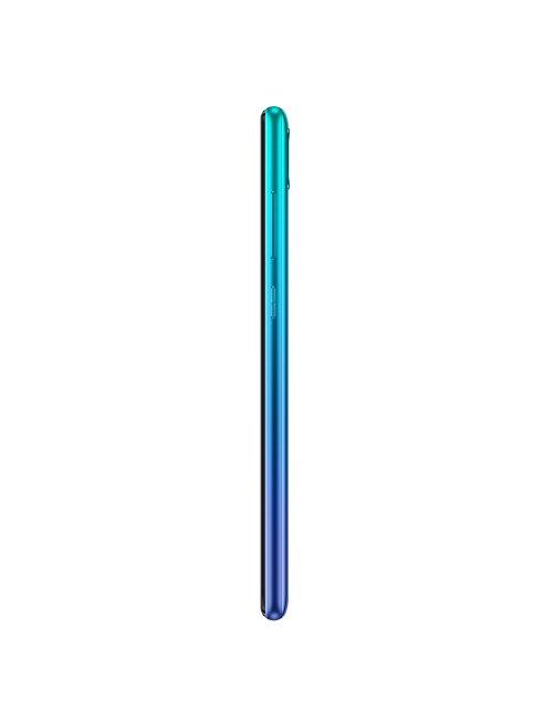 Huawei P30 - Smartphone - Android - Black - 51093VSA 51093VSA