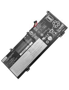 Batería Original Lenovo L17C4PB0 L17M4PB0 Lenovo Flex 6-14IKB IdeaPad 530s-14IKB 530