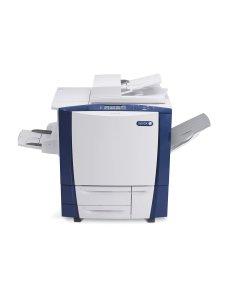 ColorQube 9303 ColorQube Printer/copy/Scanner