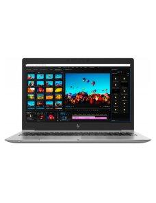 Hp Portatil Zbook 15 Studio G5 - Imagen 1