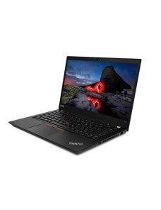 Notebook T490 Core I5-8265U 8Gb 512Ssd 14 Pulgadas W10Pro - Imagen 1