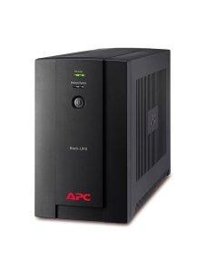 Apc Back Ups 950Va 230V - Imagen 1