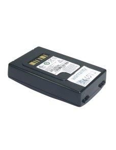 Battery, 3000 Mah Standard Capacity, Skorpio X3 - Imagen 1