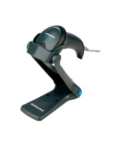 Escaner Lector Codigo De Barra Qw2100 - Imagen 1
