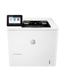 Hp Laserjet Managed E60165Dn Printer - Imagen 1