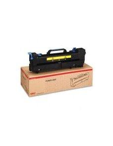 200K Fuser 230V Maintenance Kit For Mps5501B/Mps5502Mb Series. Mb760/770. B721/731 Series - Imagen 1