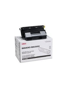 B6200/B6250/B6300 Print Cartridge (10K Pages) - Imagen 1