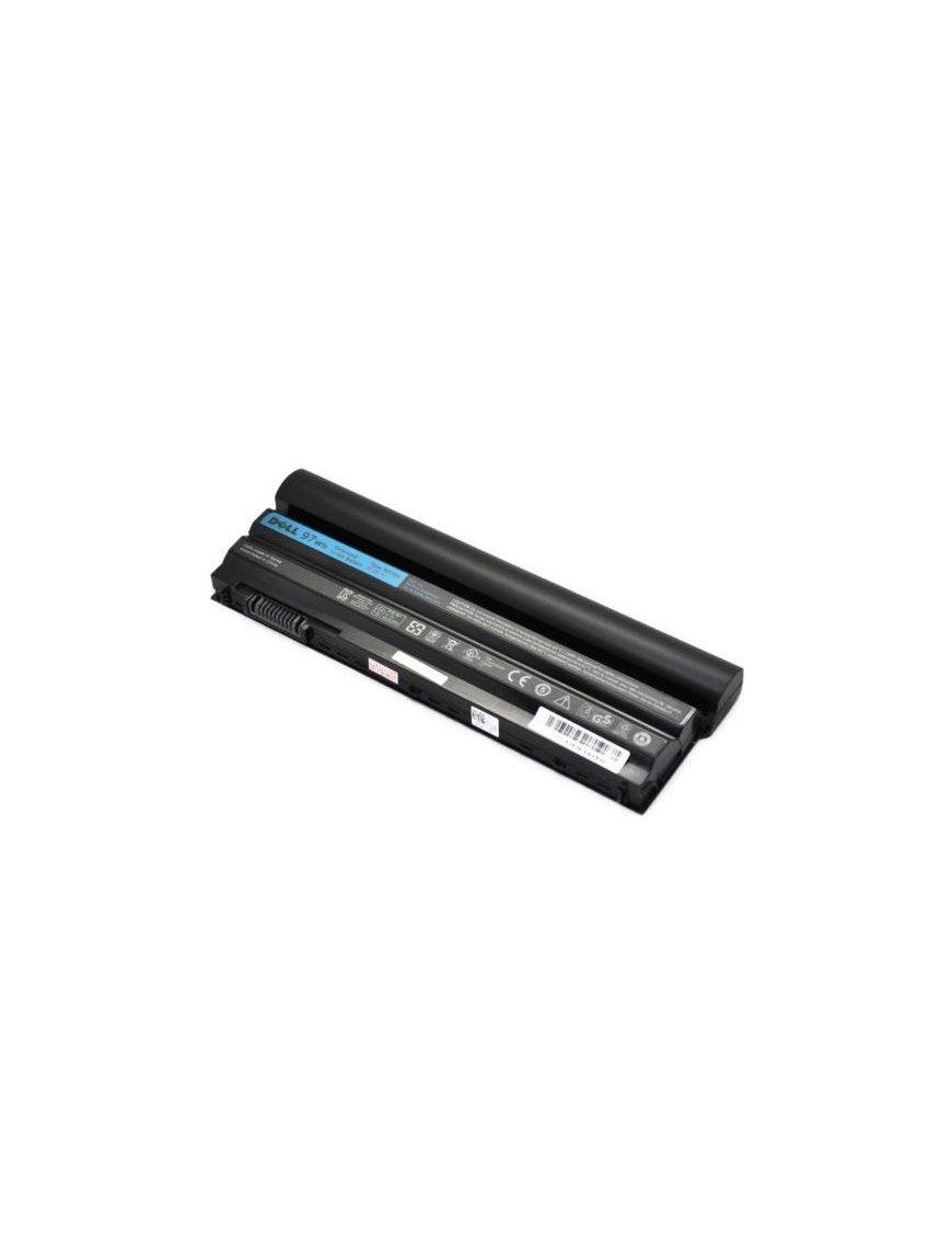 Bateria para Dell Vostro 1510 1520 1310 M1310  6 celdas