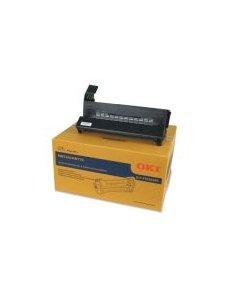 Mc770/Mc780 Mfp Series Black Image Drum (30K) - Imagen 1
