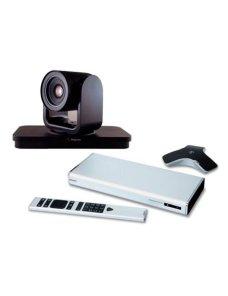 Realpresence Group 500 - Ee Iv 4X - Imagen 1