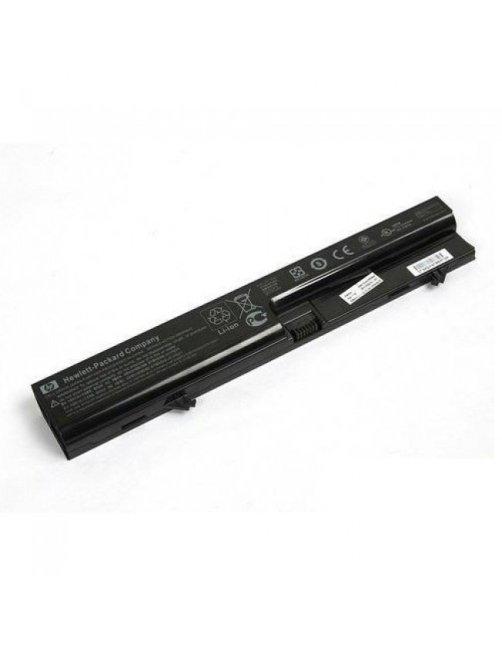 Bateria Original HP ProBook 4410S 4411 4412 4413
