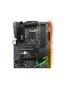 MSI B360 GAMING PRO CARBON - Placa base - ATX - LGA1151 Socket - B360 - USB 3.1 Gen 1, USB-C Gen2, U B360 Gaming Pro Carbon
