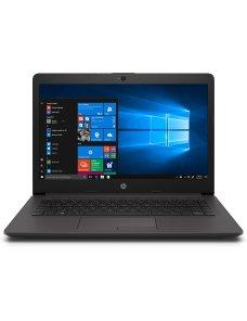 "HP 240 G7 - Notebook - 14"" - Intel Core i3 I3-7020U - 4 GB DDR4 SDRAM - 1 TB HDD - Windows 10 Pro -  6FU30LT#ABM"
