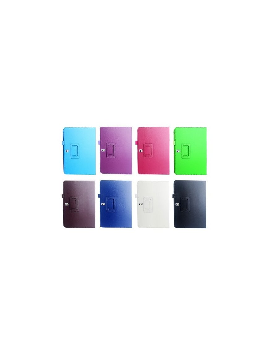 Batería Original Acer Travelmate 430 432 433 434 435 540