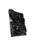 MSI Z390-A PRO - Placa base - ATX - LGA1151 Socket - Z390 - USB 3.1 Gen 1, USB-C Gen2, USB 3.1 Gen 2 - Gigabit LAN - Tarjeta grá