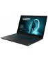 "Lenovo - Notebook - 15.6"" - 1920 x 1080 LCD - Intel Core i5 i5-9300H / 2.4 GHz - 8 GB DDR4 SDRAM - 2 81LK000BCL"