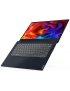 "Lenovo S340-14API - Notebook - 14"" - AMD Ryzen 5 R5-3500U - 4 GB DDR4 SDRAM - 1 TB - Windows 10 Home 81NB002TCL"