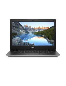 "Dell Inspiron 14 3480 - Notebook - 14"" - 1366 x 768 - Intel Core i5 I5-8265U / 1.6 GHz - 8 GB DDR4 S JYHT6"