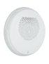 Firelite - Speaker - Audio - White SPCWL