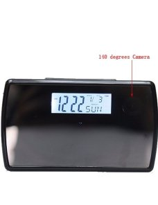 Cargador Original Acer 19v 3.42a Pin 5.5mmx1.7mm