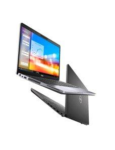 Ntbk Dell Latitude 5400 i5/16GB/512GB/W10P/3YOnS