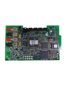 Notifier - Fibre Channel cable - Connection module - Network - Fiber Board Onyx NCM-F