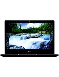 Ntbk Dell Latitude 3500 i5/8GB/1TB/W10P/3YOnS - Imagen 1