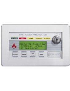 Notifier FDU-80 - fire Alarm Annunciator FDU-80