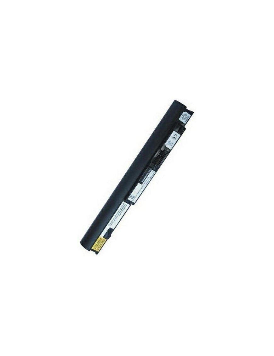 Bateria Original Lenovo S10-2 IdeaPad S10-2