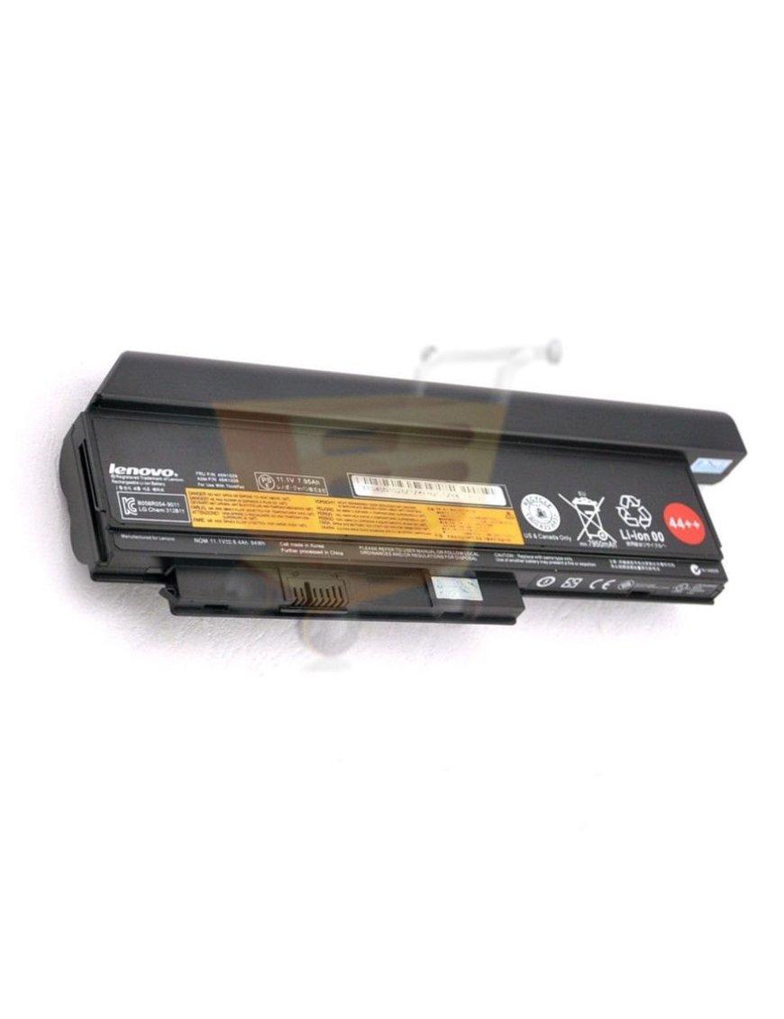 Batería Original ThinkPad X220, X220i, X230, X230i 44++