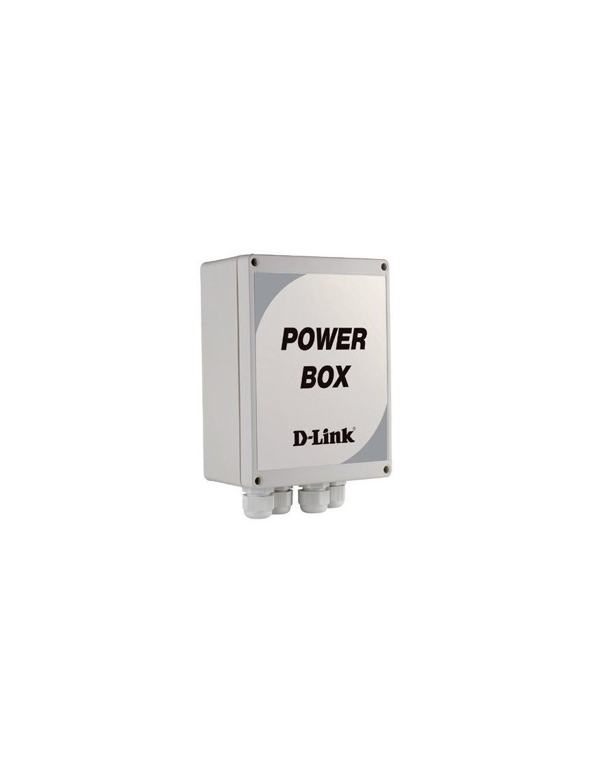 Input 220 ~ 230 VAC / output 24VAC @ 3A with