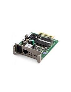 Okilan 7130E 10/100Base-T Ethernet Internal Print Server - Rohs Compliant For Most Sidm Printers) - Imagen 1